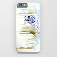Frost Tiger iPhone 6s Slim Case