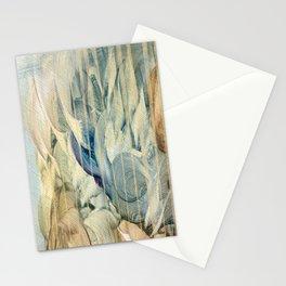 Salacia Stationery Cards