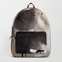 Harmony 2 Backpack