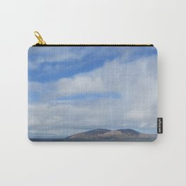 Irish Waters Carry-All Pouch