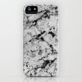 Granite, iPhone-Photo 2, #stone iPhone Case