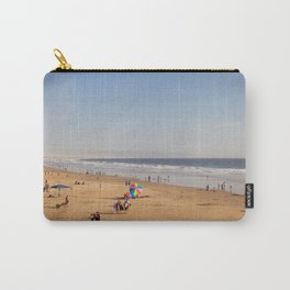 The Beach II Carry-All Pouch