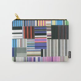 Error:Art Carry-All Pouch