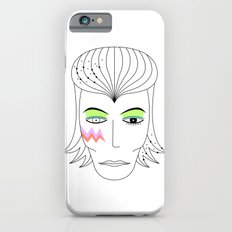 Bowie Slim Case iPhone 6s