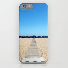 Endless Summers iPhone 6s Slim Case