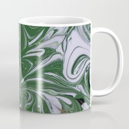 Niners Coffee Mug
