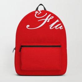 FlawlesS Backpack