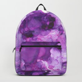 Amethysta Backpack
