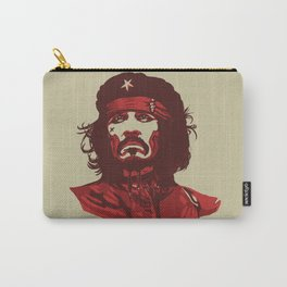 Che Sparrow Carry-All Pouch