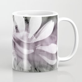 Pink  Exposures Coffee Mug