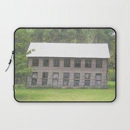The old barn Laptop Sleeve