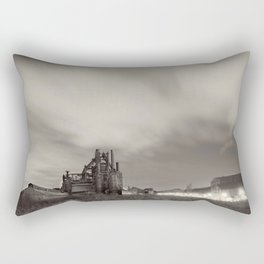 Bethlehem Steel Rectangular Pillow