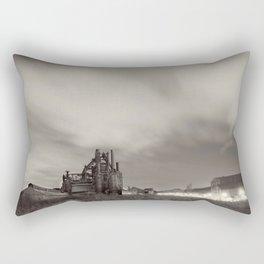 Bethlehem Steel Rectangular Pillow