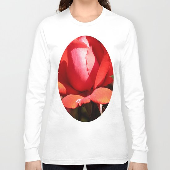 The Subject is Roses - 101 Long Sleeve T-shirt