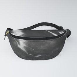 Form Ink No. 27 Fanny Pack
