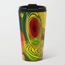 Level 5 - Ascend Bold Travel Mug