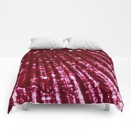 Triton´s Secrets Scarlet Palette Comforters