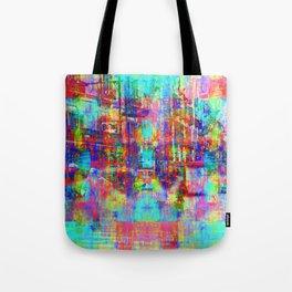 20180301 Tote Bag
