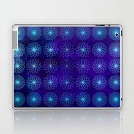 To Everything, Turn I Laptop & iPad Skin