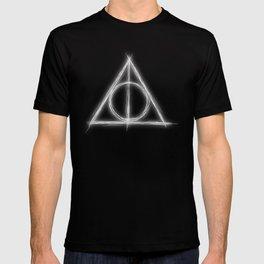 Deathly T-shirt