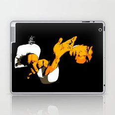 Dragon Season Laptop & iPad Skin