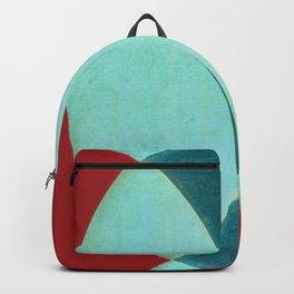 Waxing Gibbous Backpack
