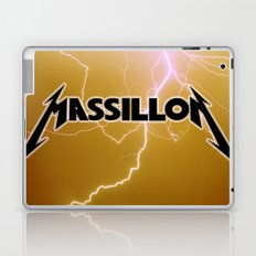 MASSILLON Laptop & iPad Skin