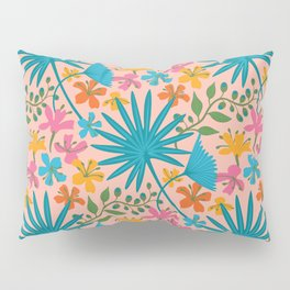 LIVING COLLECTIONS Pillow Sham