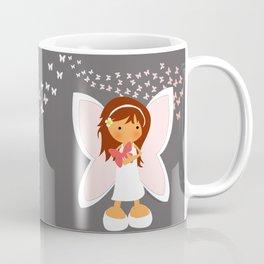 Melomuñequita hada Coffee Mug