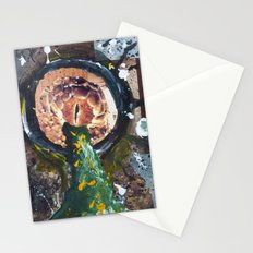 Look and See  Stationery Cards