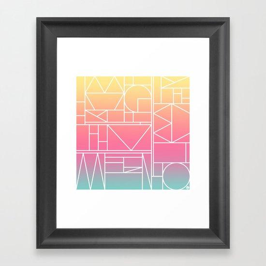 Kaku Quattro by fimbis