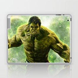 Age of Ultron - Hulk Laptop & iPad Skin