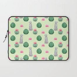 ARIZONA WEIMS Laptop Sleeve