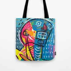 untitled 221116 Tote Bag