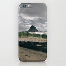 Cannon Beach IV iPhone 6 Slim Case
