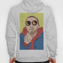 Mac Miller Hoody