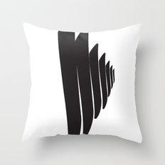 SAZLIK ELİF Throw Pillow