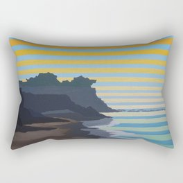 Cambria Rectangular Pillow