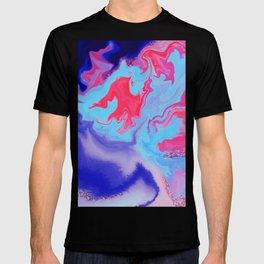 Vivid Colours T-shirt