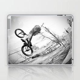 bikes  Laptop & iPad Skin