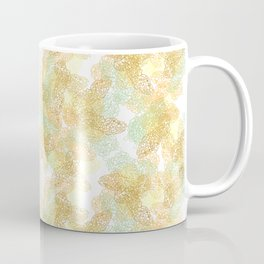 Pineapple Express Coffee Mug