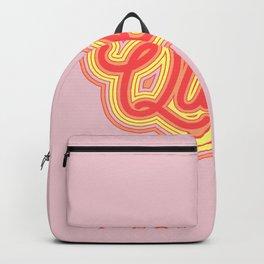 Queer Backpack