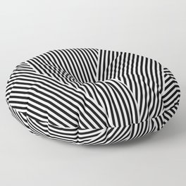 5050 No.1 Floor Pillow