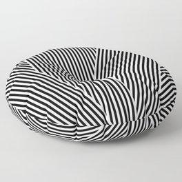 5050 No.1 Floor Pillow