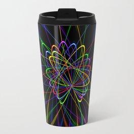 Abstract perfektion 79 Travel Mug
