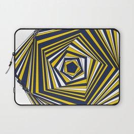 UMWolverine Laptop Sleeve