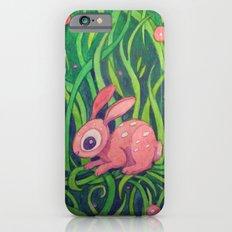 Show Your True Colors Slim Case iPhone 6s