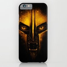 The Protector iPhone 6s Slim Case