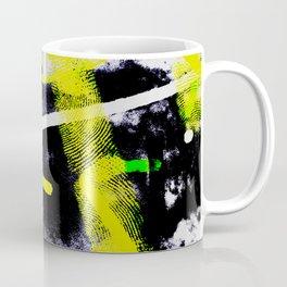 PiXXXLS 888 Coffee Mug