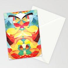Mamousha Stationery Cards